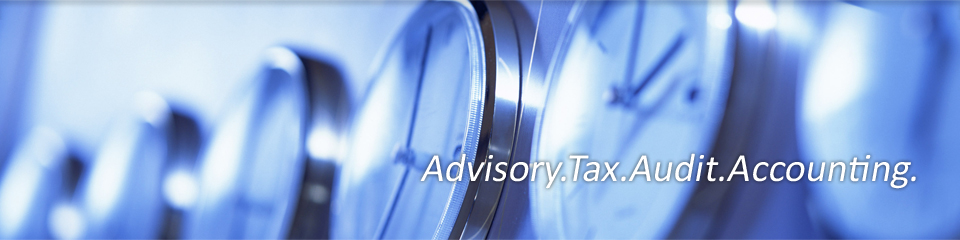Advisory.Tax.Audit.Accounting.